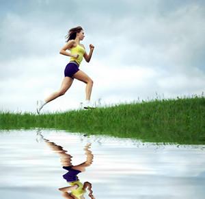 女性阶段型白癜风运动可以吗