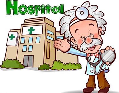 昆明最好的白癜风医院