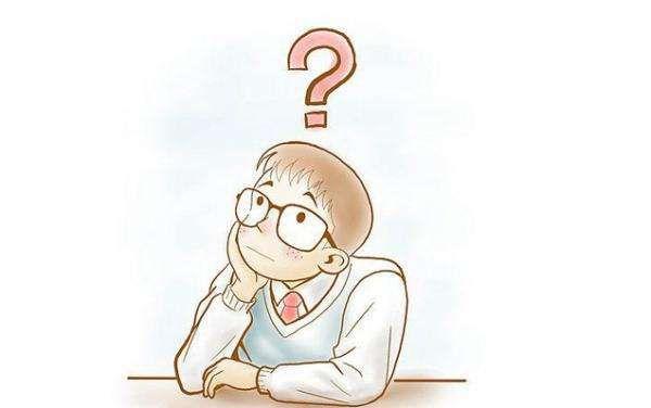 昆明看白斑病的医院哪家好些?青年白癜风治疗效果不好为什么?