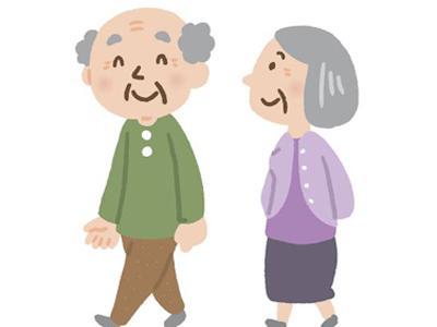 昆明白斑病医院哪家好?老年白癜风还需要治疗吗?