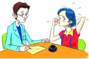 昆明白斑治疗公立医院