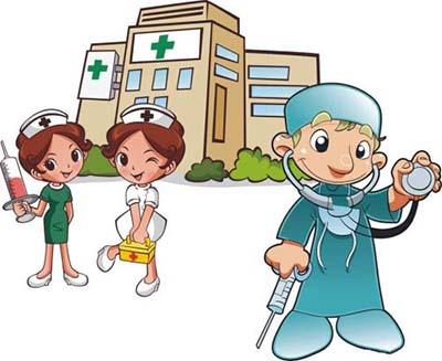 昆明白斑治疗三甲医院