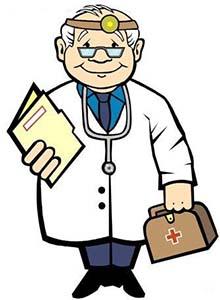 昆明治疗白斑哪个医院最好