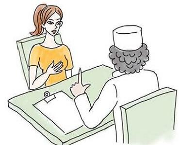 云南白癜风医院专业:防止白癜风扩散应该怎么做