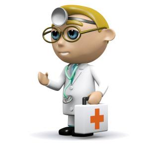 昆明治白癜风医院哪里最好?白癜风的治疗效果为何不一样
