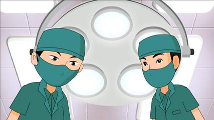 昆明白斑病医院哪家最专业?不同类型白癜风有什么特点?
