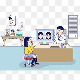 云南白斑治疗医院介绍儿童白癜风要如何护理呢?