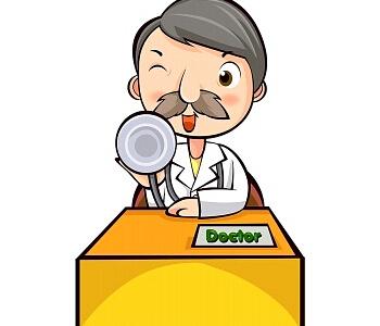 昆明最好的白斑医院在哪?早期的白癜风要怎么去诊断呢